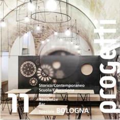 copertina-progetti
