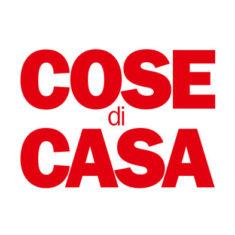 COSE-DI-CASA-RASSEGNA