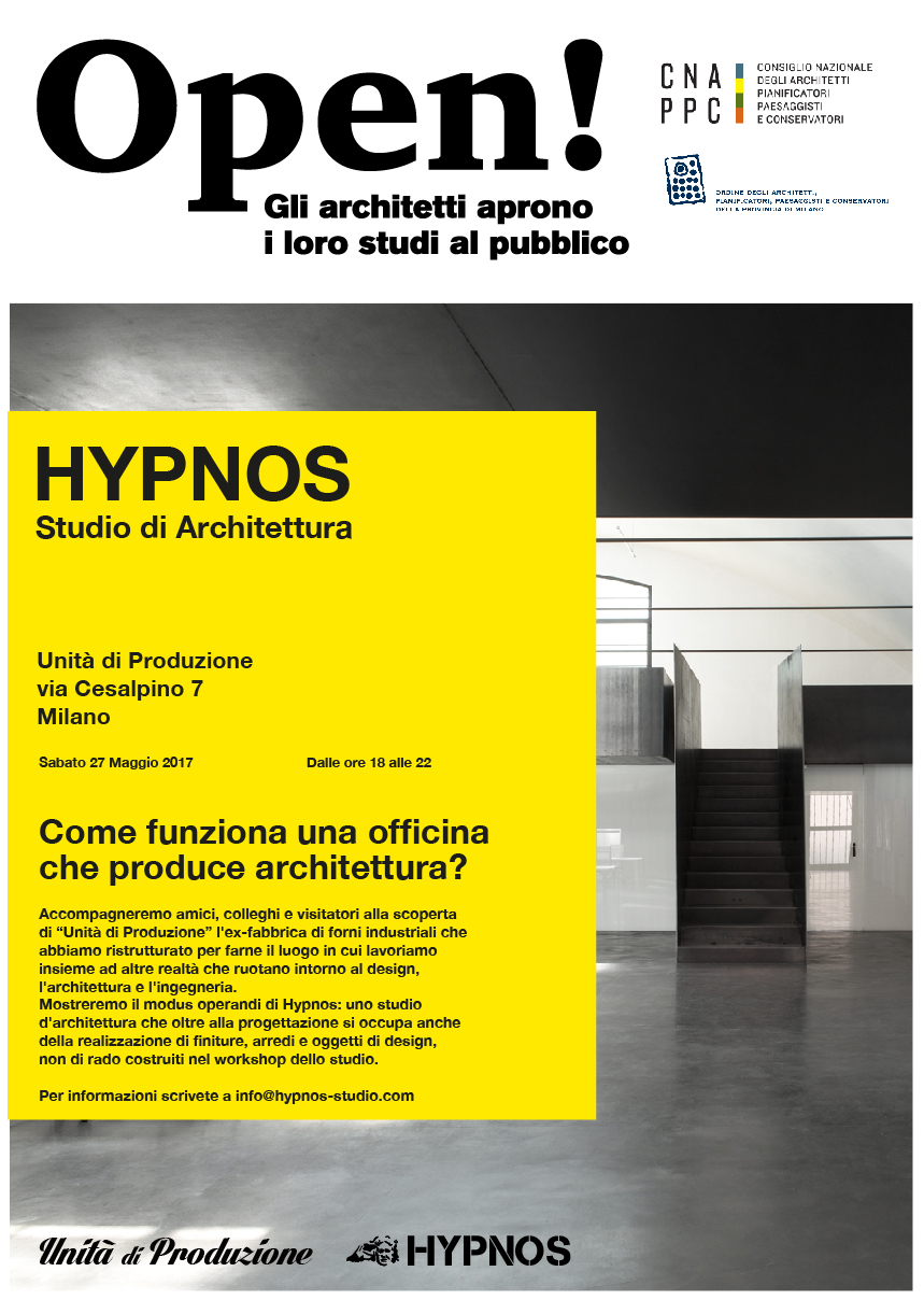 Poster_HYPNOS-01