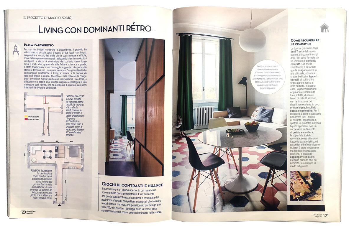 Stanza Studio In Casa cose di casa | hypnos