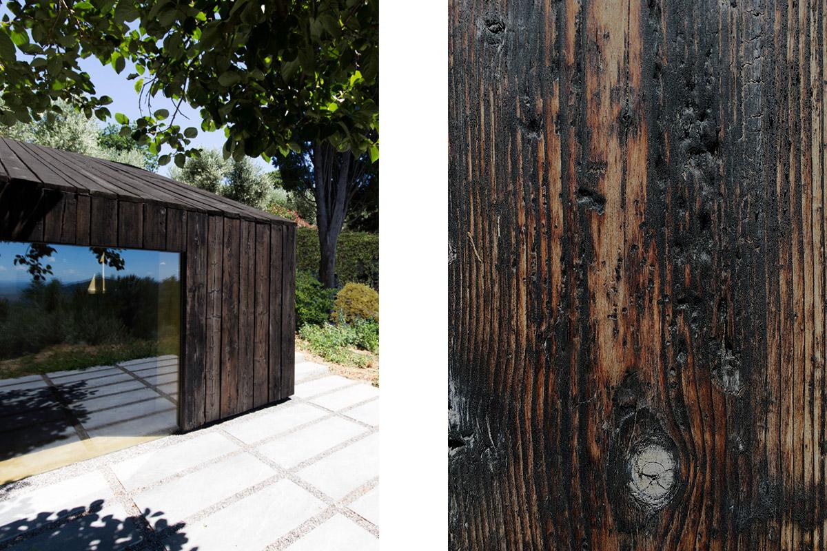COMBO-legno