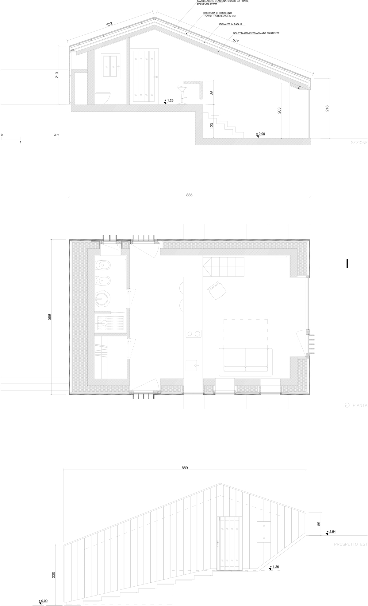 SV_BARACCA-Model-(1)