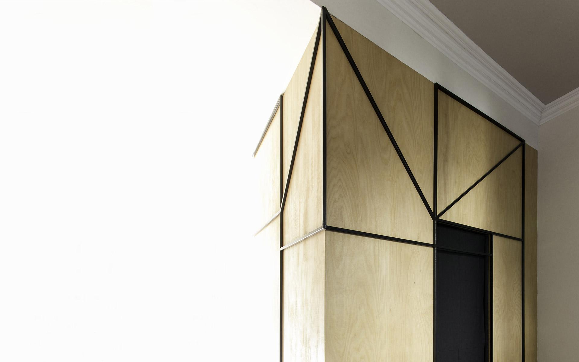 Hypnos Studio Di Architettura